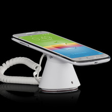 2015 cheap high quality funny cell phone holder for desk
