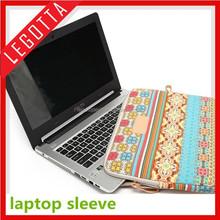 Logo design promotion innovational table case bag for 8inch-15inch Dell / Hp /Lenovo/sony/ Toshiba / Ausa /Acer /Samsun laptop