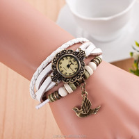 wholesales best price high quality for cheapst price hot sales woman watch