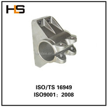 trunnion hanger casted casting suppliers automotive industry suspension parts