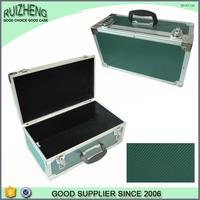 Supply aluminum metal cheap aluminum tool case