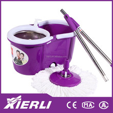 360 microfiber cleaning automatically magic japanese mop manufacturer 360 machine