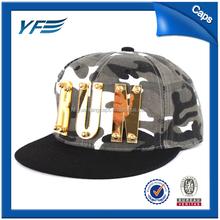 snapback hat flat brim 2012