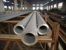 supplier of bmw/audi' nominated stainless steel supplier