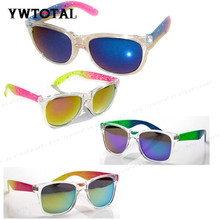 the newest custom made sunglasses a large number of wholesale sunglasses