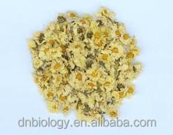 Feverfew herbal Extract