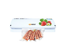 PM-300A152 with high cost efficient handy vacuum sealer