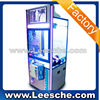 coin pusher crane claw machine for sale slot machine indoor children vending arcade game machine Sweet Fun with LCD,GSM function