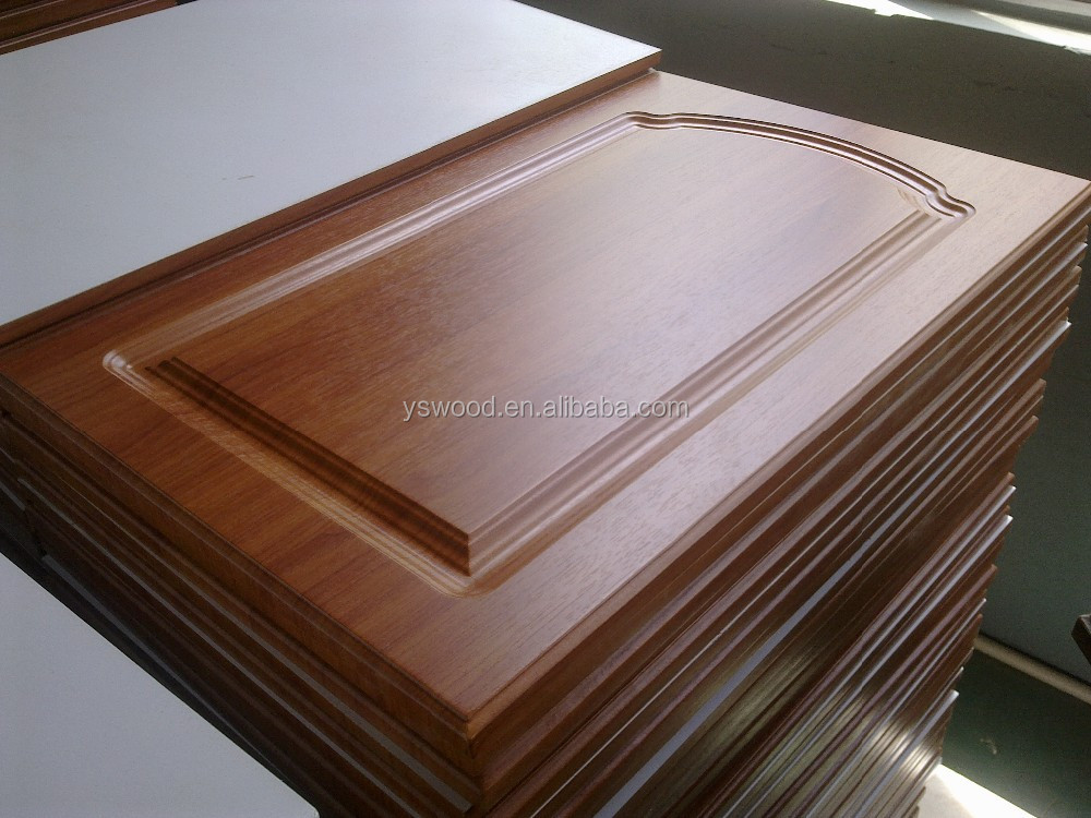 pvc kitchen cabinet door buy pvc cabinet door pvc mdf