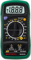 MASTECH MAS830L low price digital multimeter