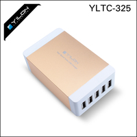 hot selling for iphone/samsung wholesale mini usb wall charger