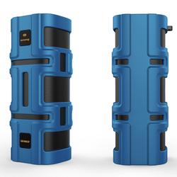bluetooth hi-fi speaker, mobile accessory 2015, bluetooth boombox speaker silicon