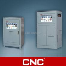 SBW High Power Compensation Voltage stabilizer 12v dc voltage regulator circuit