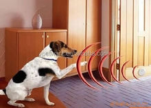 Dog Fencing Device Safe Electric Wireless Pet Fence