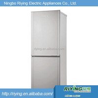 2015 High quality BCD-188 hot refrigerator torch energy saving bulbs