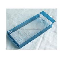 plastic electric box