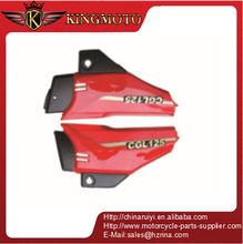 motorcycle parts in china/motor spare parts/motorcycle spare parts