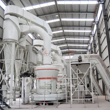 Feed Grade DCP Plant / Di Calcium Phosphate Production Line / Hydrochloric Acid Process Dicalcium Phosphate