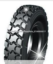 pneus de camion TBR, michelin pneu TBR 315/80R22.5
