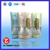 No1156 laminated material food packaging bags and stand up