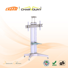 Cheap and high quality lcd tv stand design
