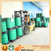 professional supply 45kg drum BBQ honey supplier