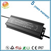 24v led driver 70w constant voltage led driver wiith PF 0.98 efficiency 90% ripple 2%