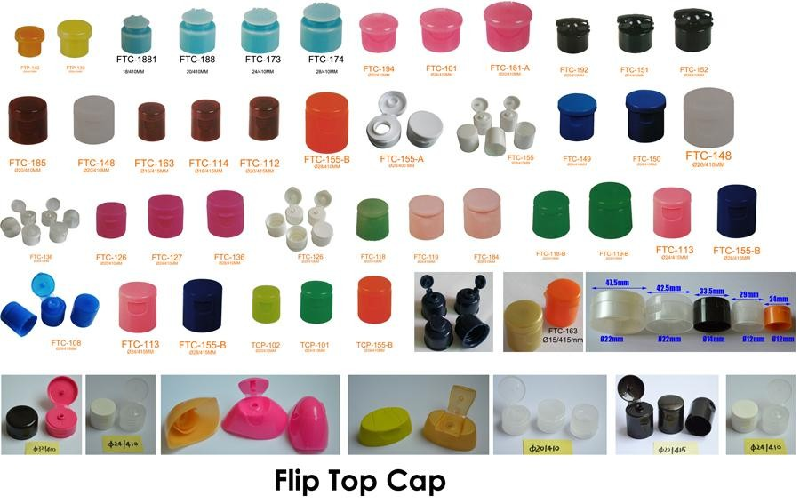 flip top cap -- from taiye factory-www.taiye-psas.com.jpg