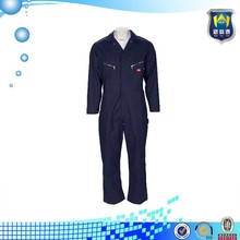 Safety Wears, Safety Work Wears, Safety Coveralls