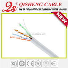 high quality competitive price lan cable 802.11n usb wireless lan card