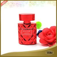 Nice Perfume For Women, Nice Lady Perfume, Nice Perfume Manufacturer