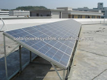 solar power system with battery 15kw solar power systems designing,specs of components and prices accordingly