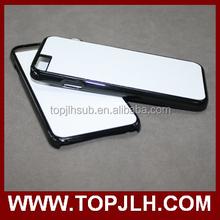 Bulk Phone Case For IPhone 6 6 Plus, For Pc Case IPhone 6Plus Accessories,