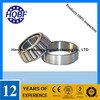 30309X2B Taper Roller Bearing 45*100*29 mm