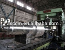 China supplier mill roller for two roll mill