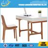 Home office desk 2015 new design DK002 office computer table design,desktop computer table