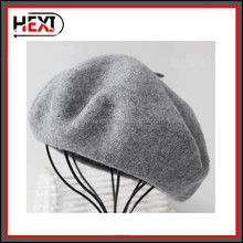 2014 Wholesale cheap military beret for men made in china