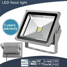 best sell flood lighting led indoor basketball court lighting