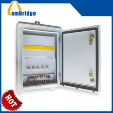 electrical battery telecom network equipment cabinet ip55 outdoor furniture