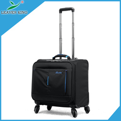 supply all kinds of vintage travel bag leather,trolley bag cover