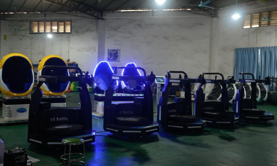 VR battle factory.jpg