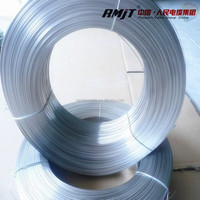high carbon steel wire galvanized steel wire