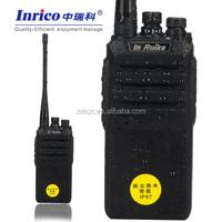 Walkie-Talkie Professional Portable Walkie-Talkie IP3588walkie talkie phone