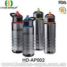 High Quality BPA Free Tritan Sport Water Bottle