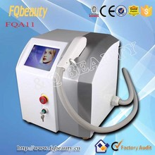 Profession eye wrinkle removal equipment