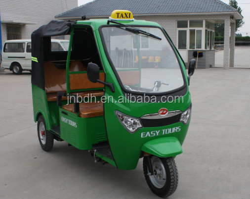 tuk tuk bajaj india bajaj passenger tricycle buy tuk. Black Bedroom Furniture Sets. Home Design Ideas
