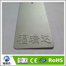 spray ral 9016 powder coating to paint