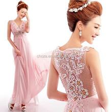 C20497B New Style Bride Dress / Wedding Dress / Party Dress