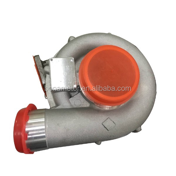 turbocharger for DEUTZ 5327-988-6409 - 2copy.jpg