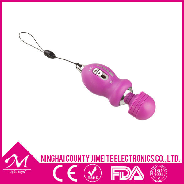 mini vibrator siam massage